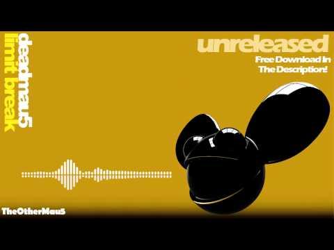 Deadmau5 - Limit Break [FREE DOWNLOAD] || HD