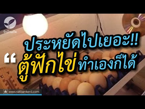 Worming Pinworms รักษา