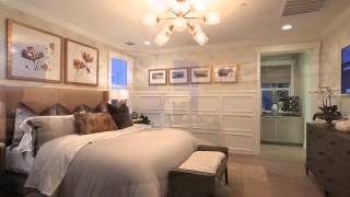The Trevari At Romana At Gale Ranch Extended Tour