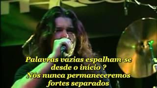 Threshold -  Innocent - Tradução português
