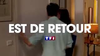 Promo VF (TF1)