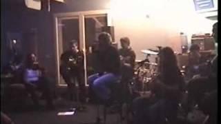 Video Home video Atrim CB Unplugged - Duch... (Prosinec 2007)