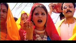 Kaanch Hi Baans Bahangiya Bhojpuri Chhath Songs [Full HD Song] I Kaanch Hi Baans Ke Bahangiya - Download this Video in MP3, M4A, WEBM, MP4, 3GP