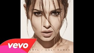 Cheryl Cole - Only Human (Official Audio)