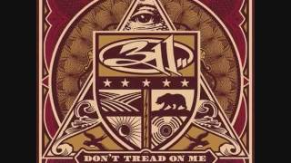 311 - Speak Easy