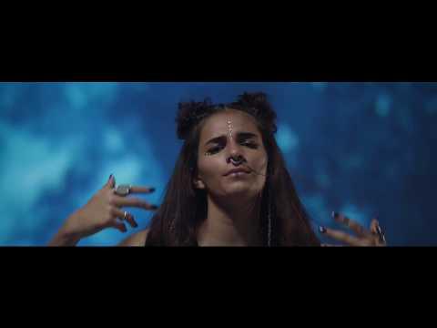 Хелена Мерааи-Я самая(Junior Eurovision Song Contest 2017)
