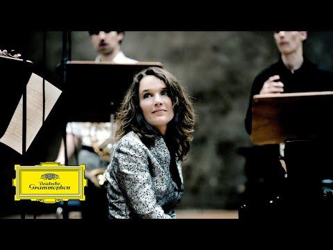Mozart - Piano Concerto No.23 2nd Movement