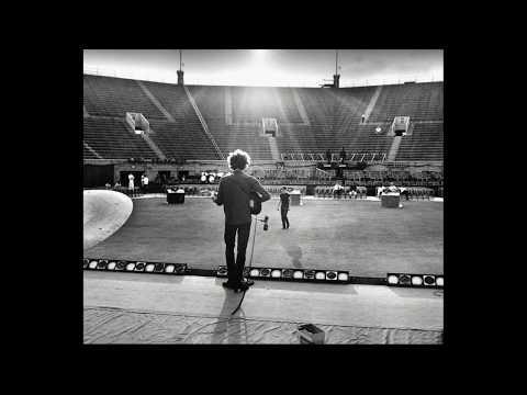 Bob Dylan - Maggie's Farm (Hartford CT 1965 RARE)