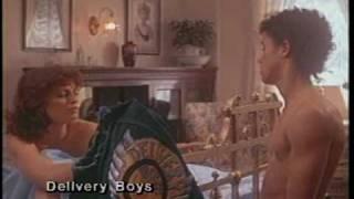 Delivery Boys (1985) Trailer
