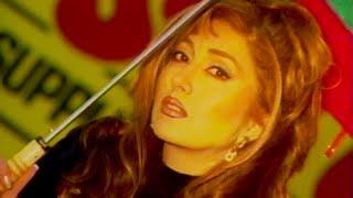 Video Leila Forouhar - Bigharari | لیلا فروهر  - بیقراری