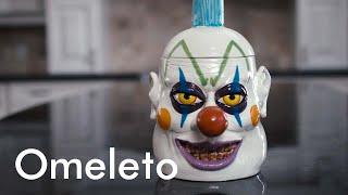 Kookie | Horror Short Film | Omeleto