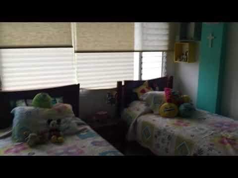 Apartamentos, Venta, Ciudad Capri - $220.000.000
