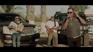 Mientras Siga de Pie - Los Traviezos De La Zierra  (Video)