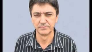 JULGAMENTO - Após 20 anos, morador de Rosário do Ivaí vai a Júri