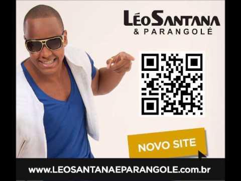 Conselho De Amigo - Léo Santana