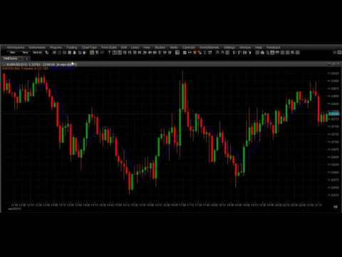 Lotos trade опционы отзывы