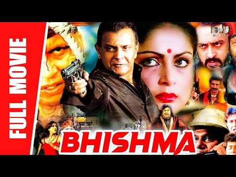 Download Bhishma Mp4 3gp Fzmovies
