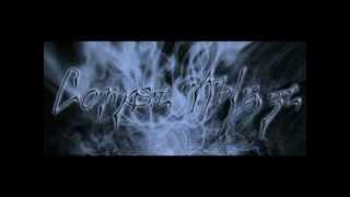 Corpse Ablaze - At war