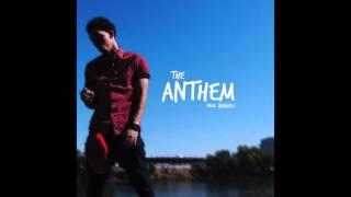 GhostRAW - The Anthem [Prod. By Bangelo]