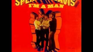 Spencer Davis Group - I'm A Man 28 01 1967 Saturday Club