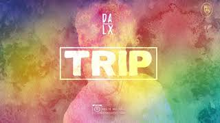Dalex - Trip [Spanish remix]
