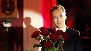 """""""Przyjmij Te Czerwone Róże""""   TOBY Z Monachium 🎤 🎼 💛💙"""
