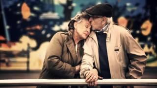 """""""♥ Hasta Viejitos ♥"""" - Signo (Rap Romántico 2015)"""