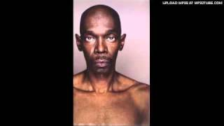 Faithless - Woozy