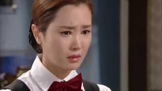 "[HOT] 호텔킹 26회 - ""그 사람 못 버텨!"" 미녀에게 진실을 묻는 모네(이다해) 20140706"