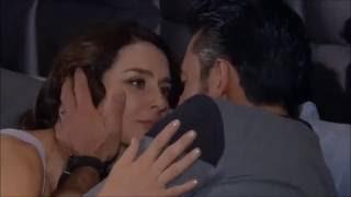 ELADIO y JULIA  Te Amo
