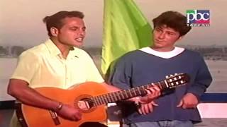 موزیک ویدیو گل یخ با همراهی بلک کتز (پیروز)