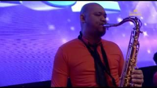 Gambar cover Engkau Baik medley Anggur Baru by Trully Mohede & Charlie Suhadi