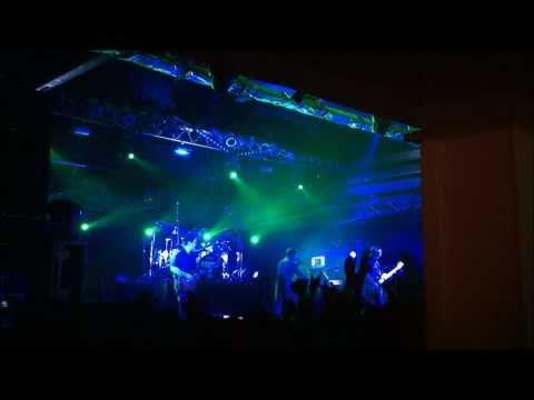 Концерт Lumen в Харькове - 3