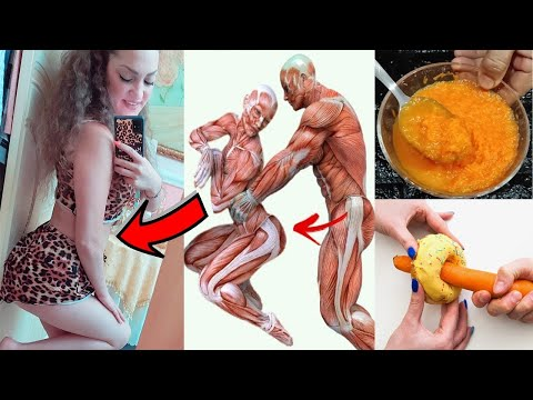 Antibiotikumok a prostatitis alatt