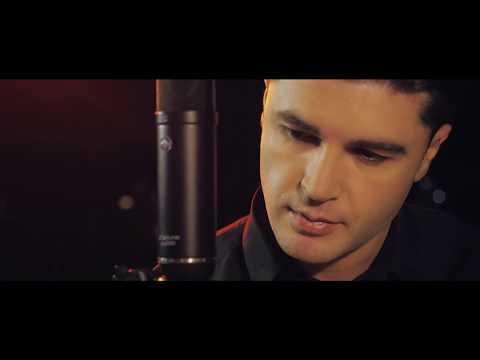 Gevorg Martirosyan - Srtis du anun