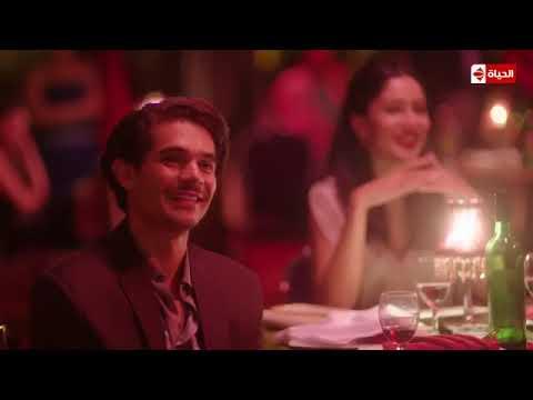 أغنية ليالينا بصوت النجمة شيرين عبد الوهاب من مسلسل طريقي YouTube