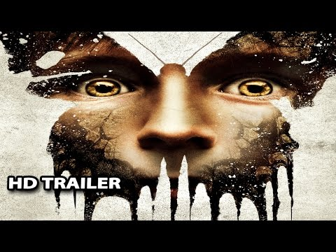 Commercial for Before I Wake (2016) (Television Commercial)