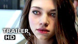 Trailer of Look Away (2018)