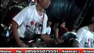 Download lagu Pertemuan Ayu Arista Mp3