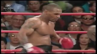 Бокс видео онлайн