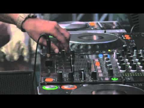 Midnight Society – Prime International: Brazil (12-04-2010)