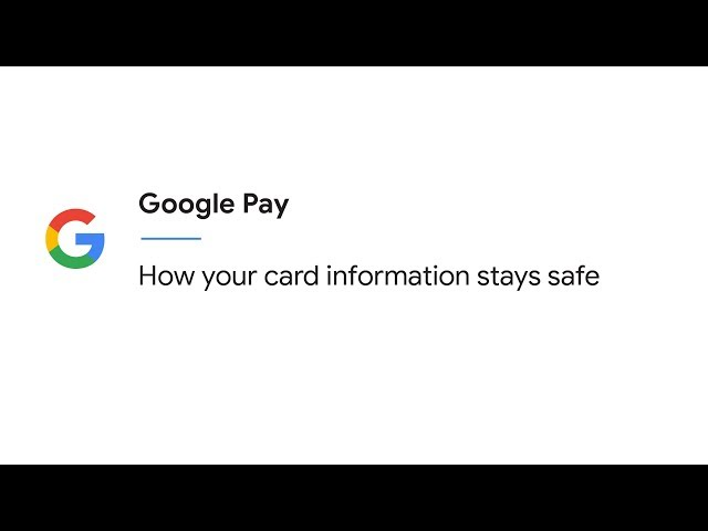 What is Google Pay, how does it work, and which banks support i