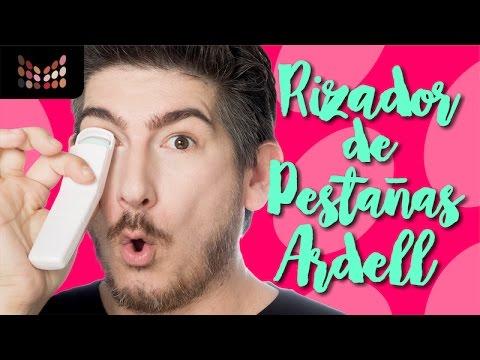 Review - El Mejor Rizador de Pestañas que he Probado !!!