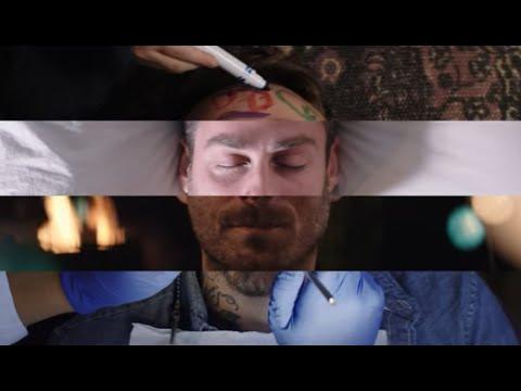 """Owen - """"Settled Down"""""""