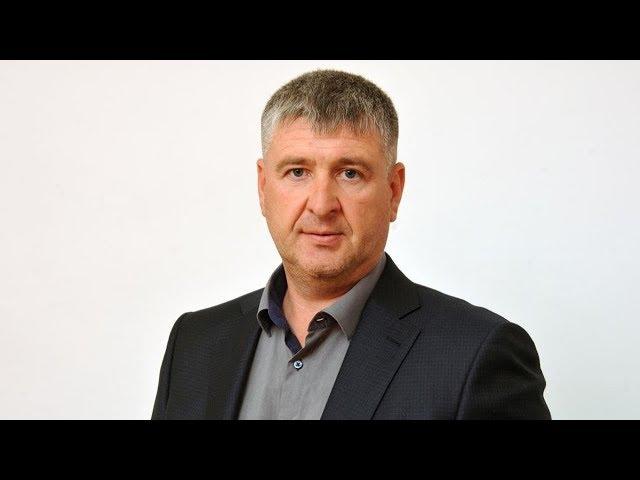 Сергей Сокол назначил ангарчанина советником