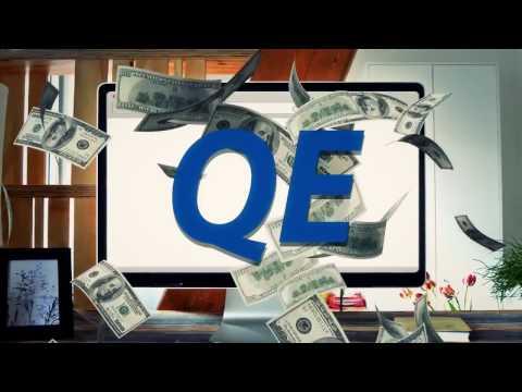 Грааль стратегия для бинарных опционов 2015 скачать
