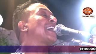 تحميل اغاني مجانا محمد فوزي ( ووه نور ) ليلة كلابشة وغرب أسوان#1