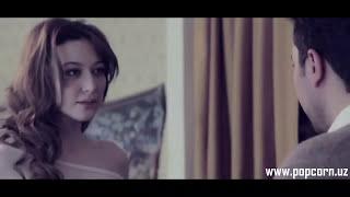 Lola Yuldasheva - Qaytmaydi   Лола Юлдашева - Кайтмайди