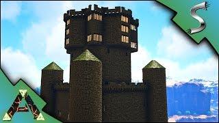 ark castle keep mod - 免费在线视频最佳电影电视节目 - Viveos Net