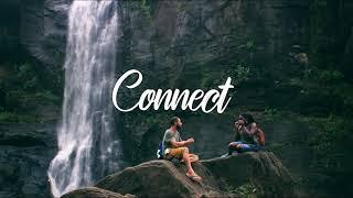Elohim   Connect [Audio]